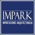 logo-impark-3