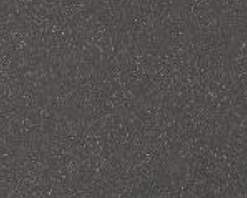 Piso en vinilo rollo heterogeneo medintech 87463 Image
