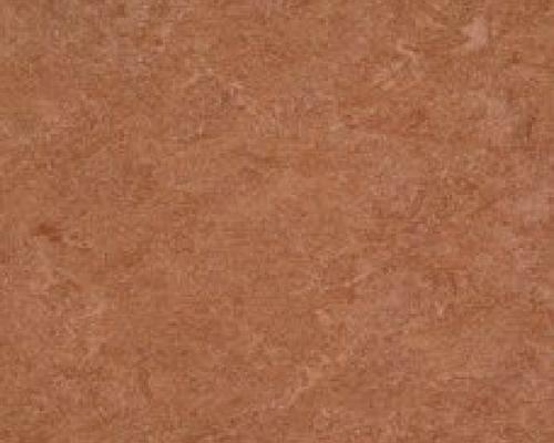 Piso en vinilo rollo heterogeneo marmorette 121-003 Image