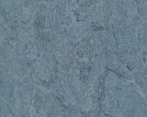 Piso en vinilo rollo heterogeneo marmorette 121-022 Image