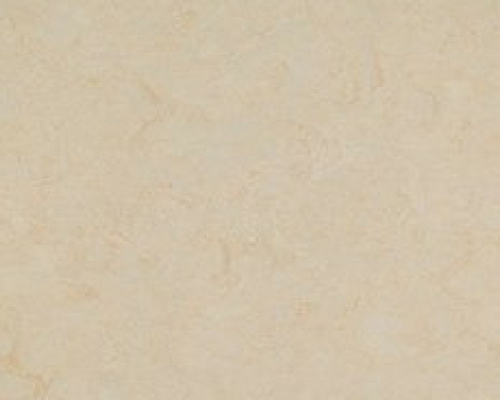 Piso en vinilo rollo heterogeneo marmorette 121-045 Image