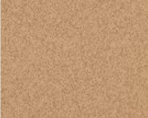 Piso en vinilo rollo heterogeneo medintech 87452 Image