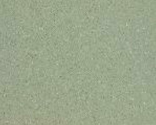 Piso en vinilo rollo heterogeneo medintech 87460 Image