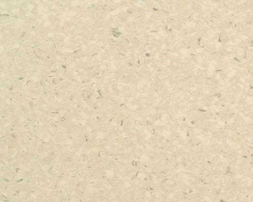 Piso en vinilo rollo homogeneo favorite 726-040 Image