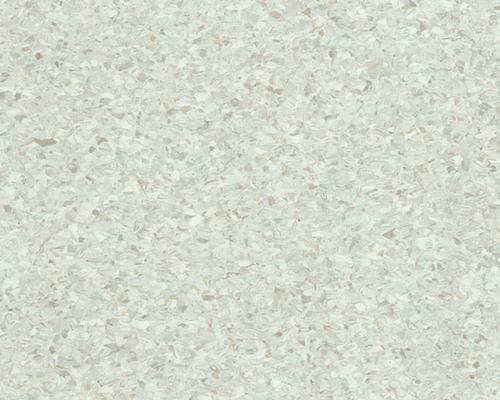Piso en vinilo rollo homogeneo medintech 88-476 Image