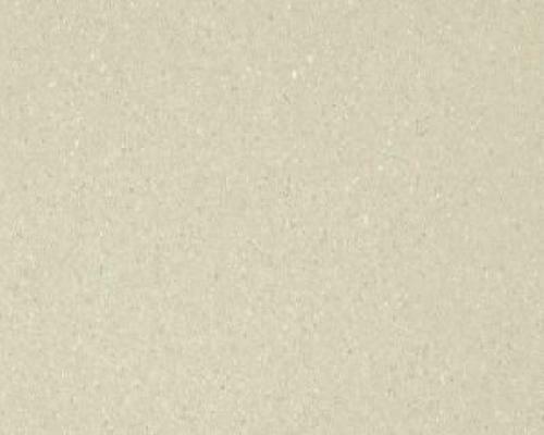 Piso en vinilo rollo homogeneo medintone 885-311 Image