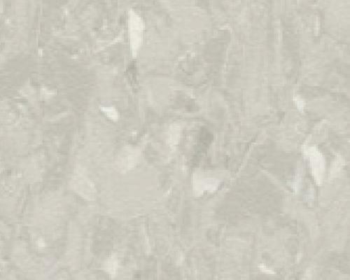 Piso en vinilo rollo homogeneo medintone 885-410 Image