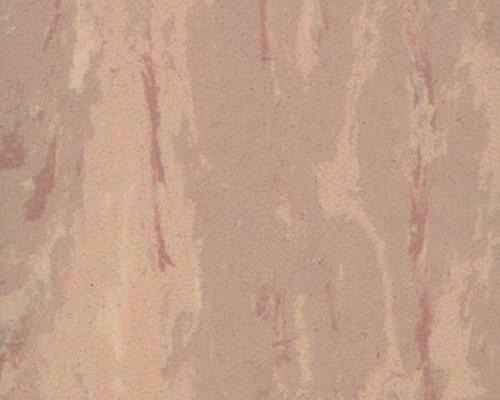 Piso en vinilo rollo homogeneo solid 521-044 Image