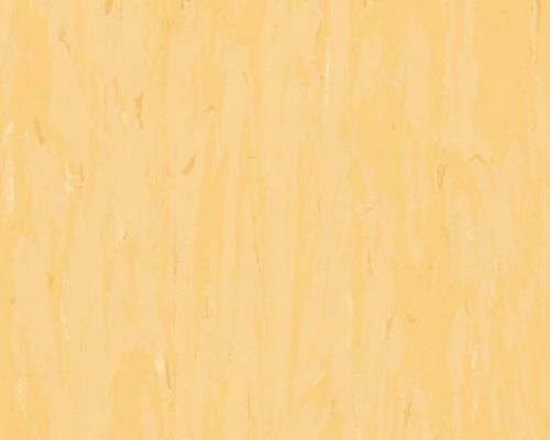 Piso en vinilo rollo homogeneo solid 521-070 Image
