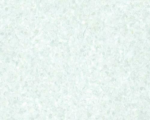 Piso en vinilo rollo homogeneo spica 01 Image