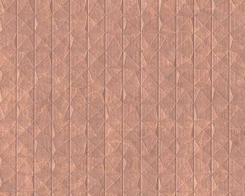 Papel de colgadura K601-01 Image
