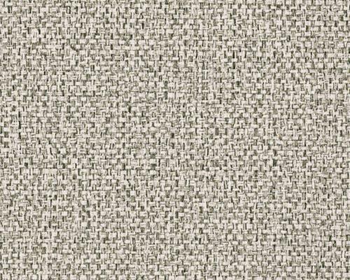 Papel de colgadura K603-1 Image