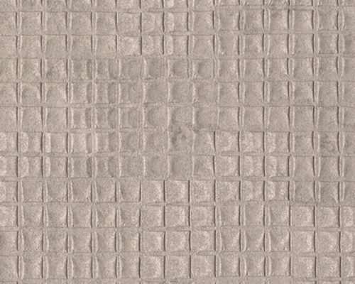 Papel de colgadura K604-2 Image