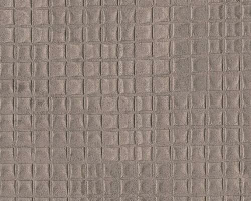 Papel de colgadura K604-3 Image