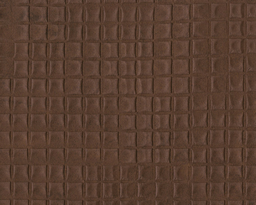Papel de colgadura K604-5 Image
