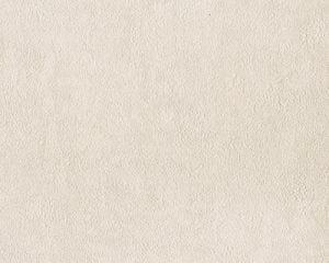 Papel de colgadura K605-1 Image