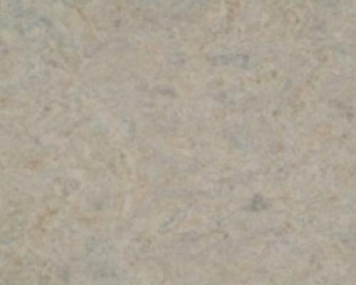 Piso en vinilo rollo heterogeneo marmorette 121-056 Image