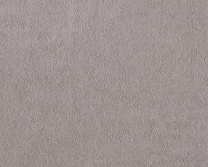 Papel de colgadura K605-6 Image