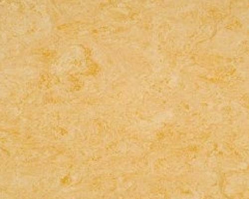 Piso en vinilo rollo heterogeneo marmorette 121-076 Image