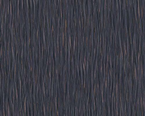 Papel de colgadura K606-1 Image