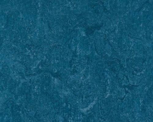 Piso en vinilo rollo heterogeneo marmorette 121-125 Image