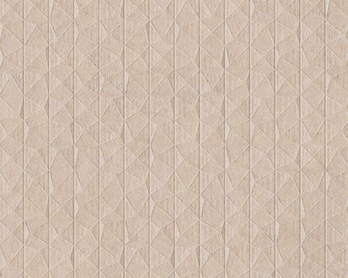 Papel de colgadura K601-02 Image