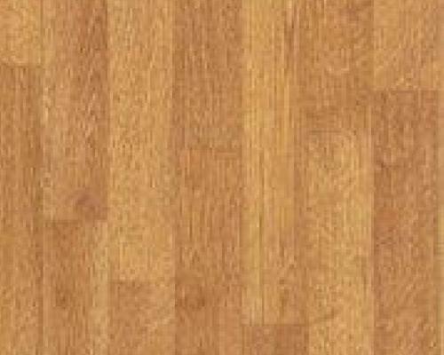 Piso en vinilo rollo heterogeneo timberline 37002 Image
