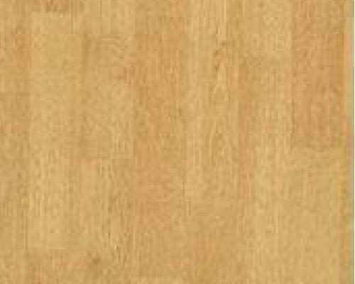 Piso en vinilo rollo heterogeneo timberline 37003 Image