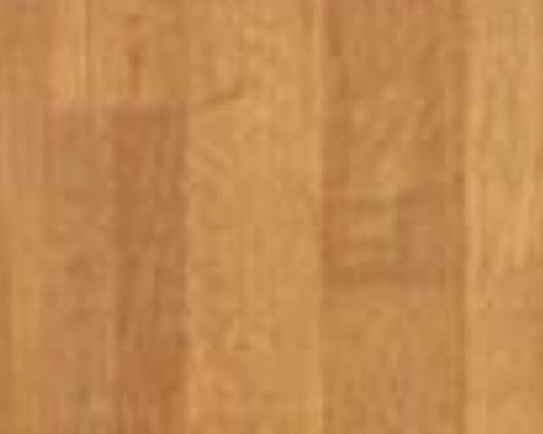 Piso en vinilo rollo heterogeneo timberline 37004 Image