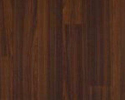 Piso en vinilo rollo heterogeneo timberline 37021 Image