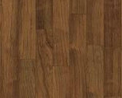 Piso en vinilo rollo heterogeneo timberline 37025 Image