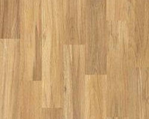 Piso en vinilo rollo heterogeneo timberline 37026 Image