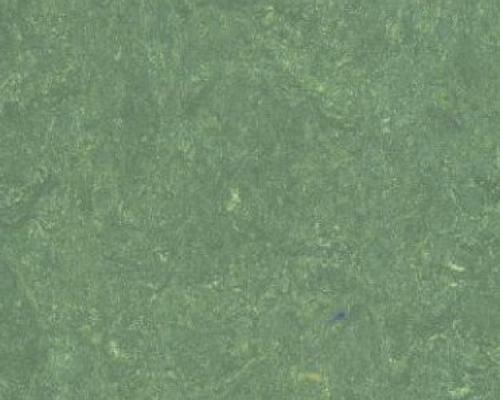 Piso en vinilo rollo homogeneo marmorette 121-131 Image