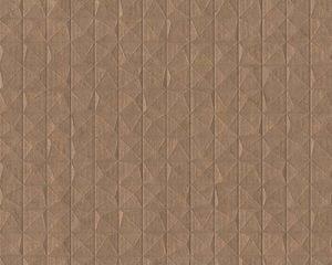 Papel de colgadura K601-05 Image