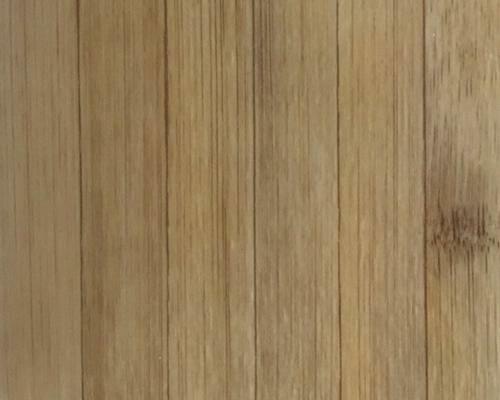 Piso en vinilo rollo heterogeneo timberline 37029 Image