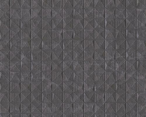 Papel de colgadura K601-06 Image