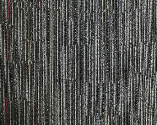 Alfombra modular new orleans 776 Image