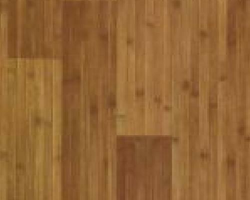Piso en vinilo rollo heterogeneo timberline 37030 Image