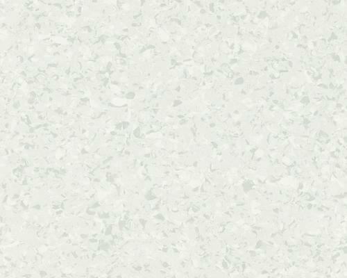 Piso en vinilo rollo homogeneo affinity 4408 Image