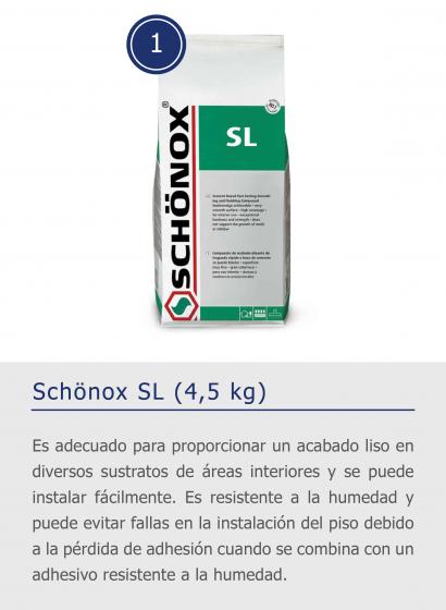 Schonox 3_1