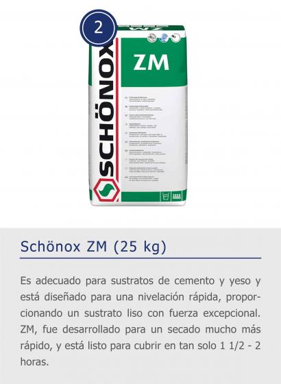 Schonox 3_2
