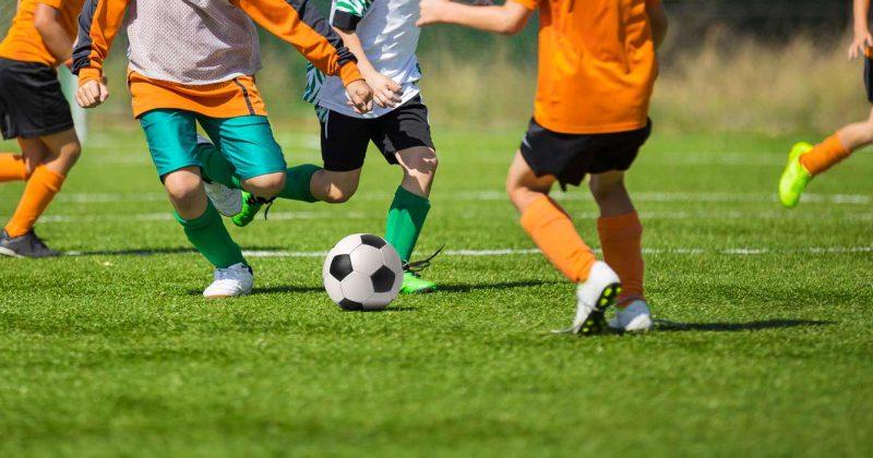 artificial-grass-soccer-field-for-kids