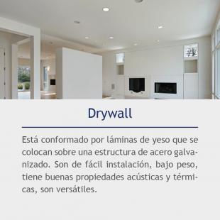 drywall2-04