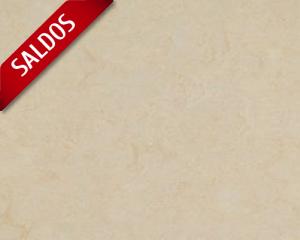 Piso en vinilo rollo heterogéneo marmorette 121-045 Image