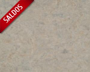 Piso en vinilo rollo heterogéneo marmorette 121-056 Image