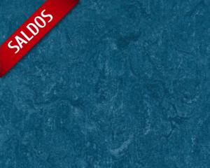 Piso en vinilo rollo heterogéneo marmorette 121-125 Image