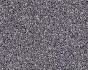 Piso en vinilo rollo heterogéneo Pixel 0632 Image