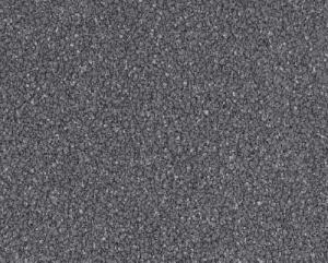 Piso en vinilo rollo heterogéneo Pixel 2179 Image