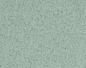 Piso en vinilo rollo heterogéneo Pixel 2181 Image