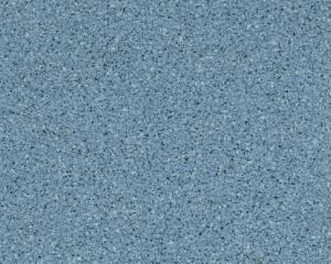 Piso en vinilo rollo heterogéneo Pixel 2182 Image